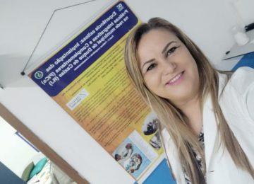 Ana Maria Lessa estreia a coluna Terapia Chinesa