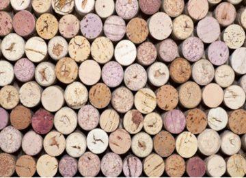 Iramaia Loiola: Como aproveitar as rolhas do Querido Vinho