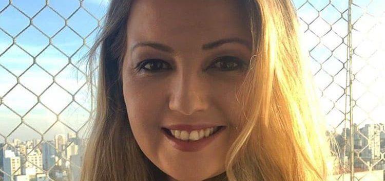 Milena Wydra: Despesas ordinárias e extraordinárias em condomínio
