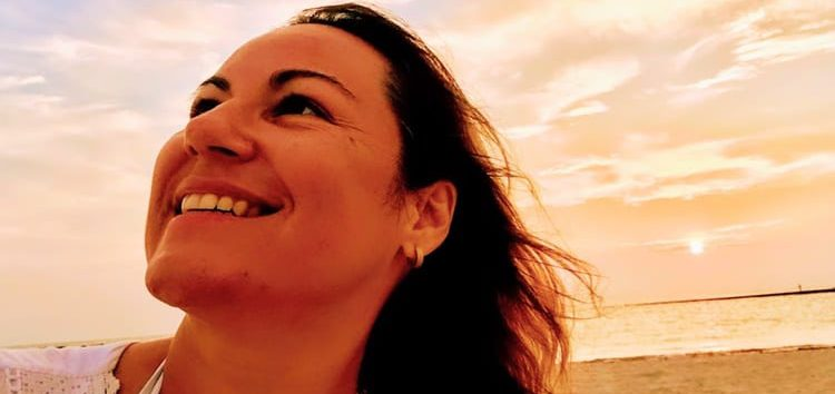 Márcia Sakumuto: Perigos no verão do Japão