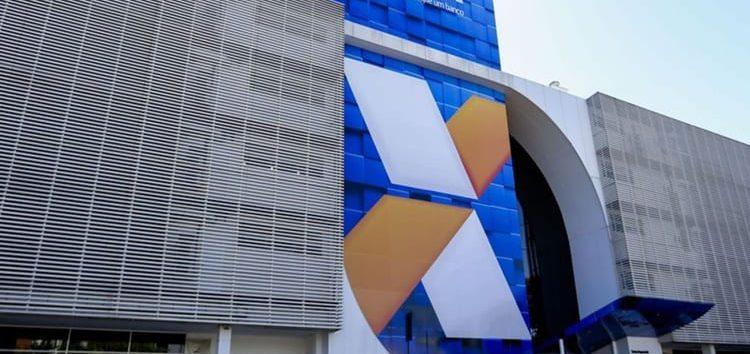 Regina Pitoscia: Caixa tem nova linha de crédito imobiliário.