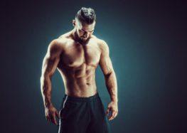 Edson Andreoli: Hipertrofia muscular parte 1