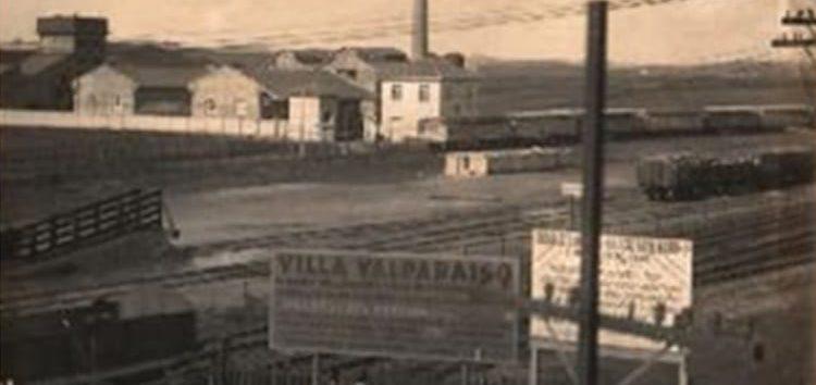 Sonia Pezzo: Importancia histórica de um local