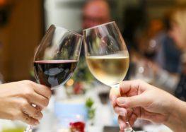 Iramaia Loiola: A acidez no Querido Vinho