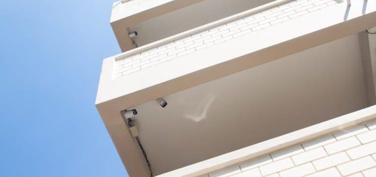 Jorge Lordello: Investimentos errados de segurança em condomínios