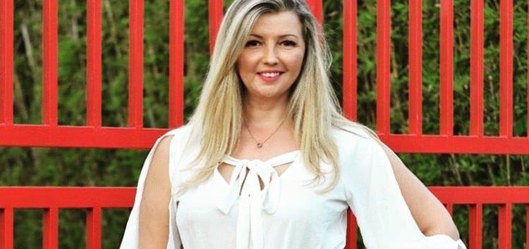 Milena Wydra: Você sabe a diferença entre posse e propriedade?