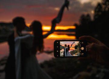 César Romão: Casar ou não casar