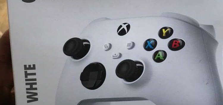 Arthur Gimenes: Xbox Series S é confirmado, mas de uma maneira inusitada