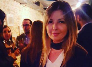 Milena Wydra: O Arrependimento segundo o Código de Defesa do Consumidor