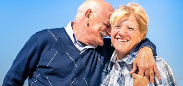 Regina Pitoscia: Novas regras do consignado beneficiam o aposentado