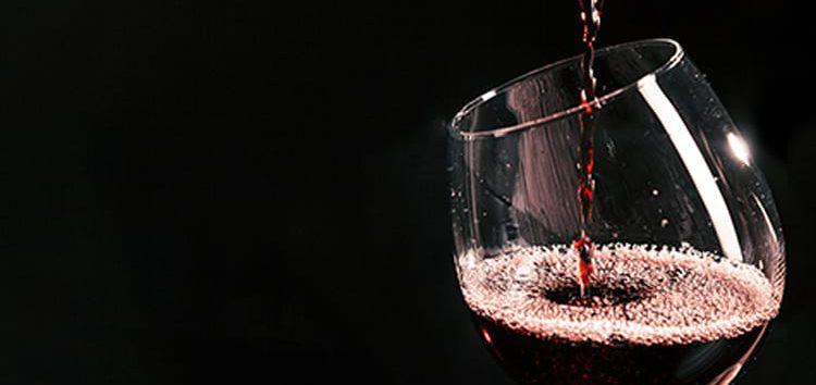 Iramaia Loiola: Os Taninos no Querido Vinho