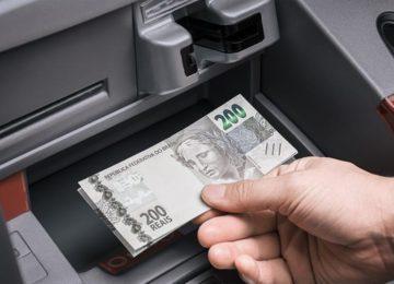 Regina Pitoscia: Vantagens e desvantagens da nota de R$ 200.