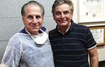 Kacau: Clínica de Olhos Dr. Moacir Cunha, 80 anos de tradição e excelência