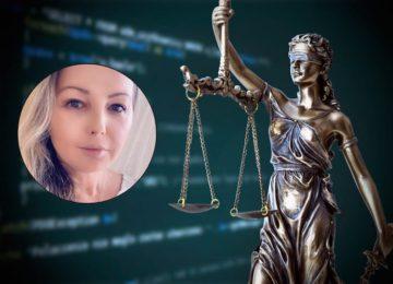 Milena Wydra: A diferença entre a guarda unilateral e guarda compartilhada.