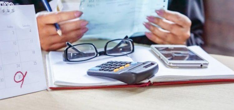 Regina Pitoscia: Uma dívida deixa de existir depois de 5 anos?