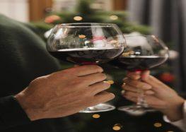 Iramaia Loiola: 9 dicas de etiqueta para fazer bonito com o Querido Vinho.