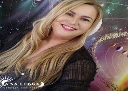 Ana Lessa: A eficiência da Acupuntura / MTC.