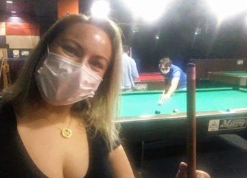 Marcia Sakumoto: Spo-cha Diversão Indoor