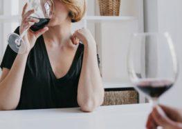 Iramaia Loiola: As calorias no Querido Vinho.