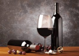 Iramaia Loiola:  A doçura no Querido Vinho.
