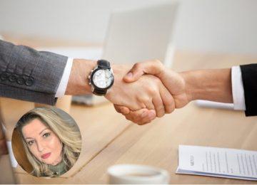 Milena Wydra: Você sabe como funciona a rescisão de um contrato de trabalho por acordo?