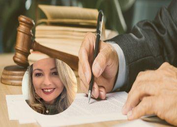 Milena Wydra: Você sabe o que é contrato de adesão?