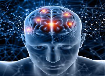 Jorge Lordello: A mente proativa que livra de crimes e acidentes.