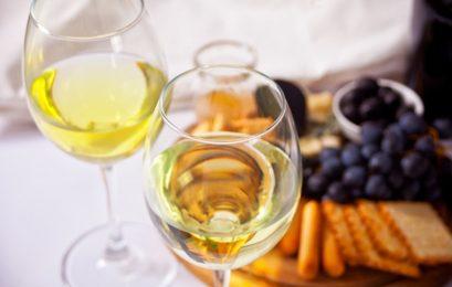 Iramaia Loiola: Dica de Vinho – White Malbec.