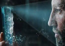 Jorge Lordello: Vantagens com a biométrica facial para condomínios e a problemática do botão de pânico.
