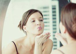 Sueli Oliveira: O amor próprio: Tudo começa dentro de você, ame-se….