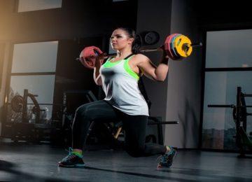 Edson Andreoli: É Possível Perder Gordura Fazendo Musculação?