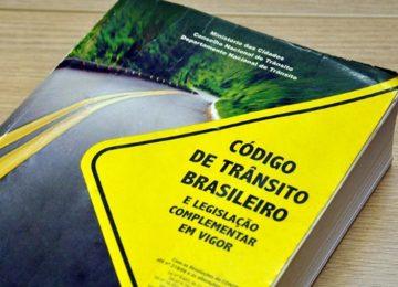 Fernando Calmon: O que mudou para melhor no código de trânsito.
