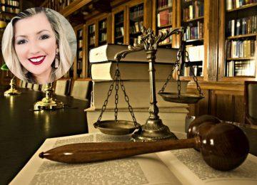 Milena Wydra: Dos regimes de bens de casamento no Direito Brasileiro.