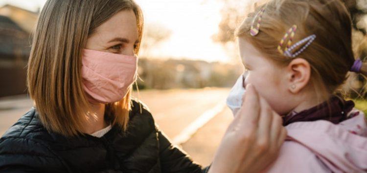 Sueli Oliveira:  O que está pandemia tem nos ensinado…
