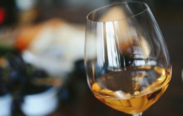 Iramaia Loiola: Vinho do Porto branco: Sim!