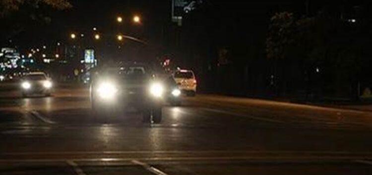 Jorge Lordello: Como perceber que está sendo perseguido por outro carro e o que fazer em tal situação,