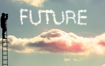 César Romão.: O que é o futuro?