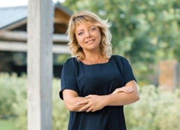 Sueli Oliveira: Mulher de 50….