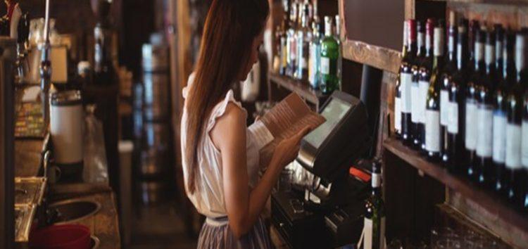 Iramaia Loiola: Vinho bom é vinho caro?