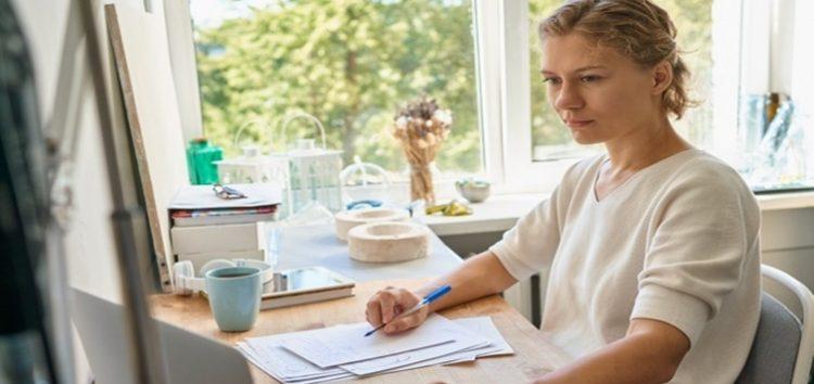 Lilian Schiavo: Dona do próprio negócio