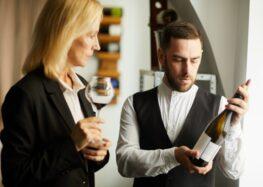 Iramaia Loiola: Vinho bom é vinho caro? Parte II