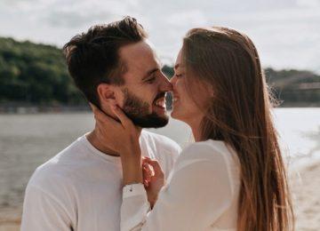 Cesar Romão: 50 Suspiros de um Relacionamento Feliz.
