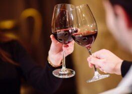 Iramaia Loiola: Querido Vinho, quanto é muito?