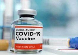 Jorge Lordello: 10 Dicas para depois que tomar a vacina contra o Coronavírus.