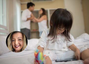 Milena Wydra: O que é abandono afetivo dos filhos e sua repercussão legal?