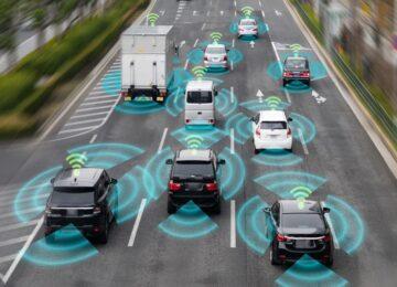 Fernando Calmon: Carros autônomos ainda enfrentam desafios.