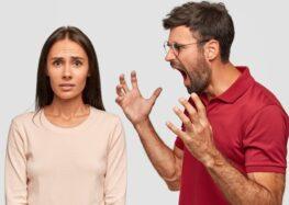 Sueli Oliveira: Quando o autorrespeito deve estar acima do amor…