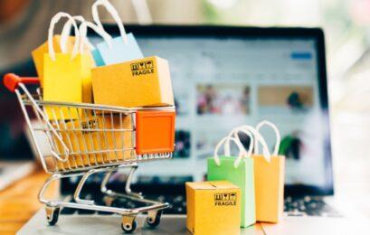 Jorge Lordelo: Compras on line e os produtos falsificados.