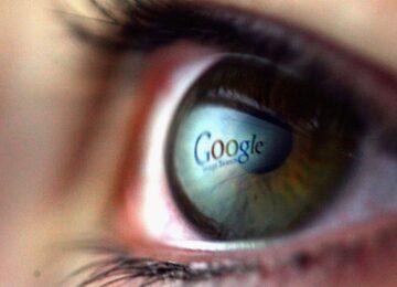 Jorge Lordelo: Você sabia que seus dados pessoais ficam armazenados na internet?