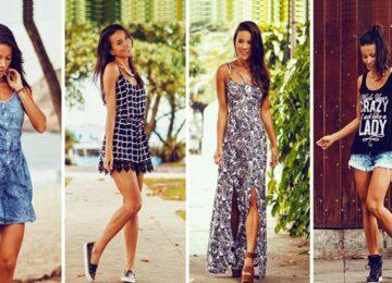 Ane Bueno: O que é moda?